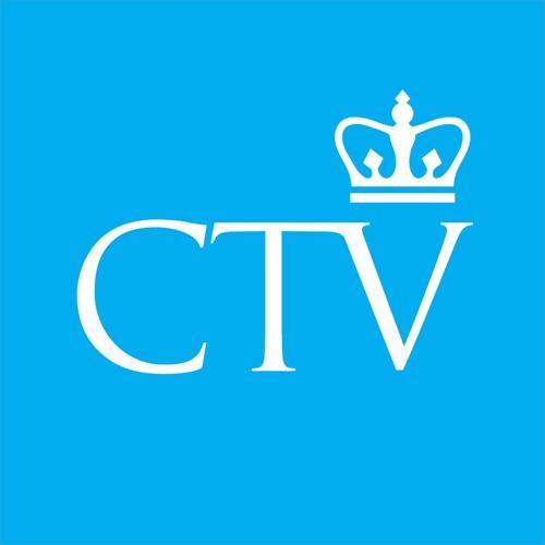 Columbia Tech Ventures's avatar