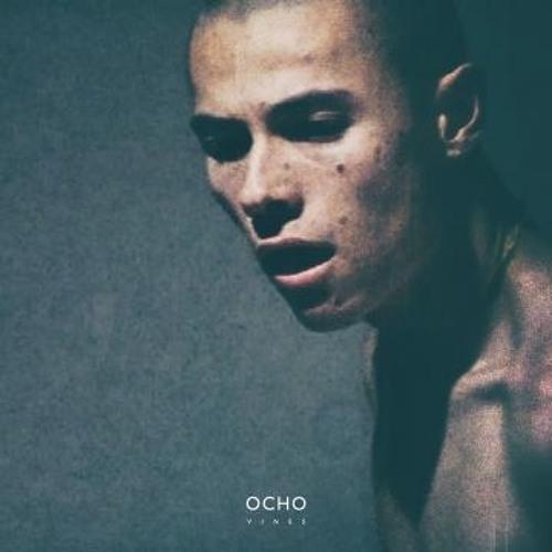 OCHOMUSIC's avatar