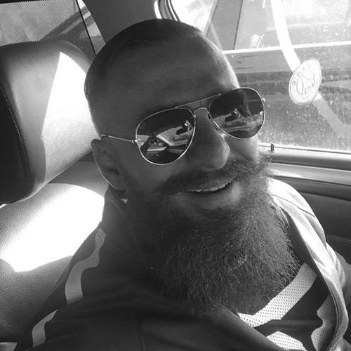 Mihai Feroiu's avatar