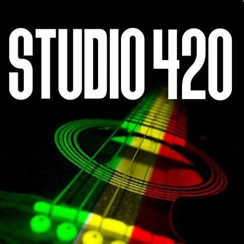 Studio 420's avatar