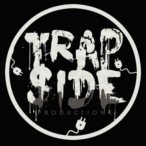Trapside's avatar