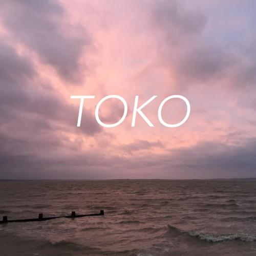 Toko's avatar