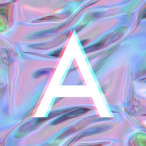 Argi Wibawa's avatar