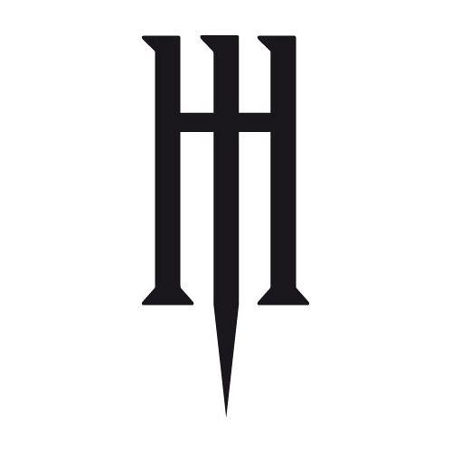 HELLIXXIR's avatar
