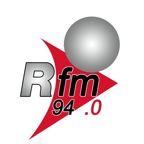 Radio Futurs Médias's avatar