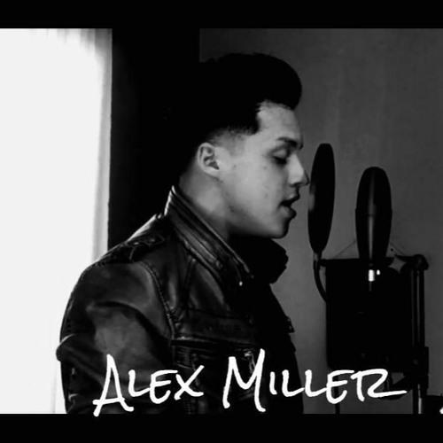 Alex Miller's avatar