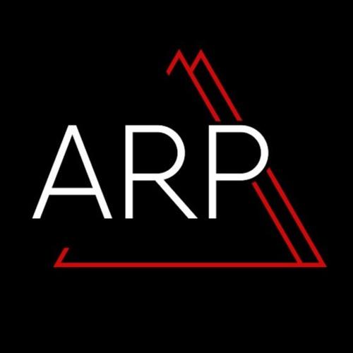 anotherecordpodcast's avatar