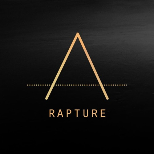 Rapture Music's avatar