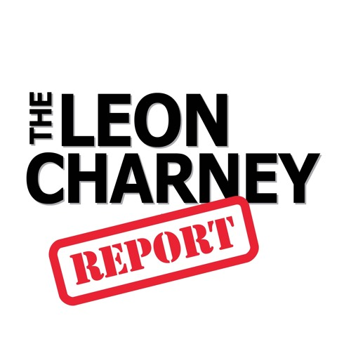 The Leon Charney Report's avatar