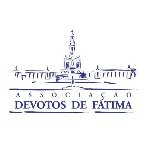 ADF - Devotos de Fátima's avatar