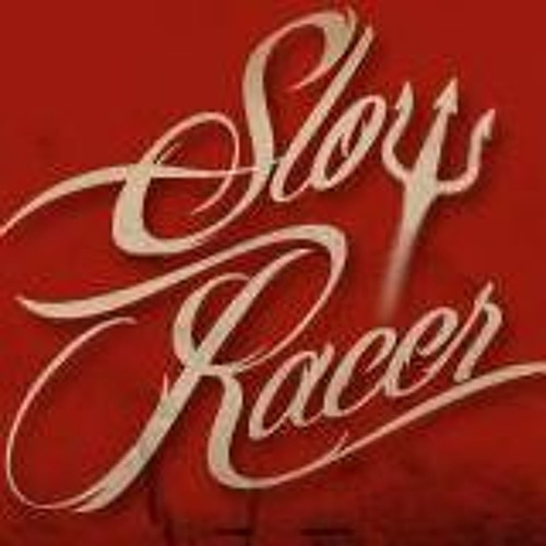 Slow-Racer-Music's avatar
