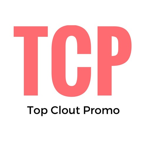 TopCloutPromo's avatar