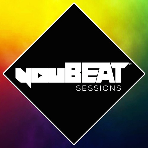 youBEAT Sessions's avatar