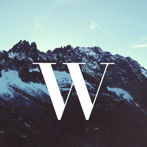 wandr_music's avatar