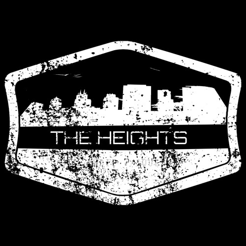 The Heights's avatar