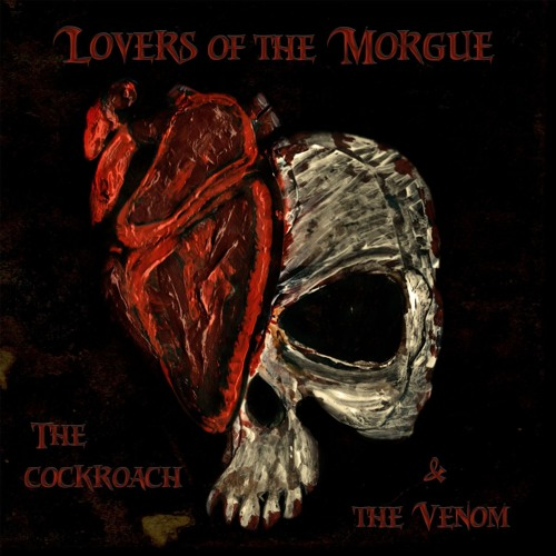 Lovers Of The Morgue's avatar