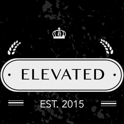 ELEVATED's avatar