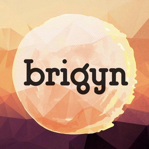 brigyn's avatar