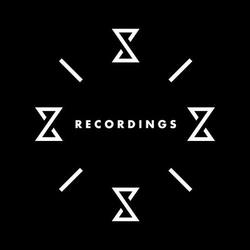 SINIS Recordings's avatar