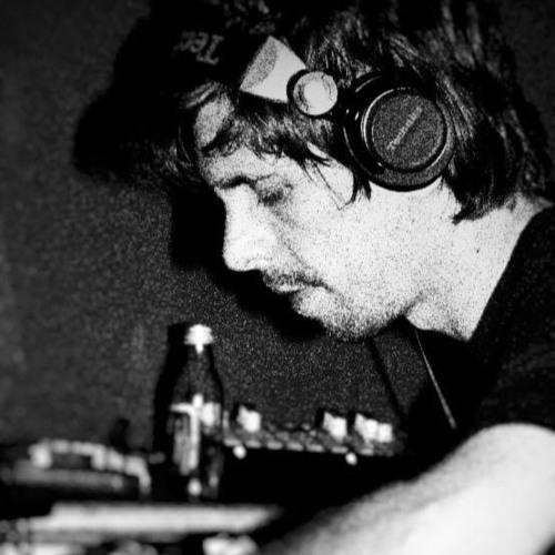 Matthias Helmchen's avatar