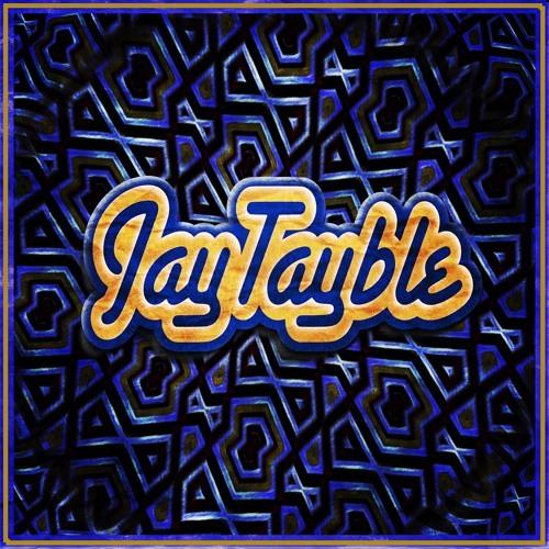 JayTable's avatar