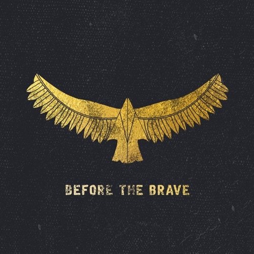 Before the Brave's avatar