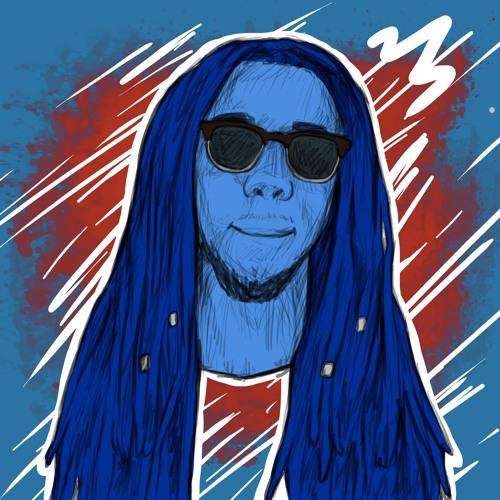 The Royal Blu's avatar