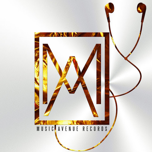 Music Avenue's avatar