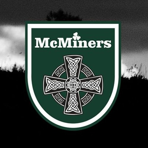 The McMiners's avatar