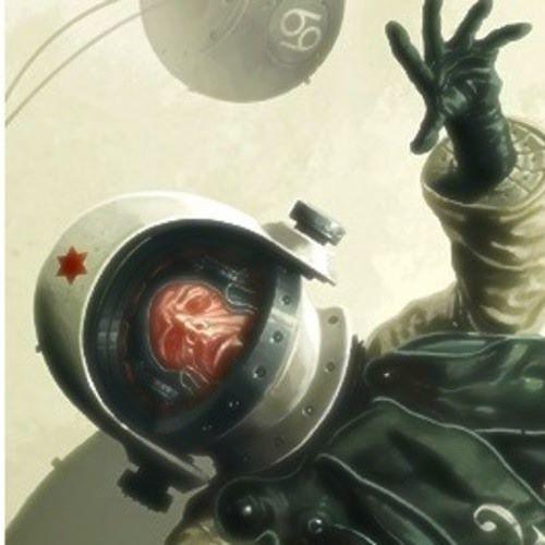 mandrax's avatar