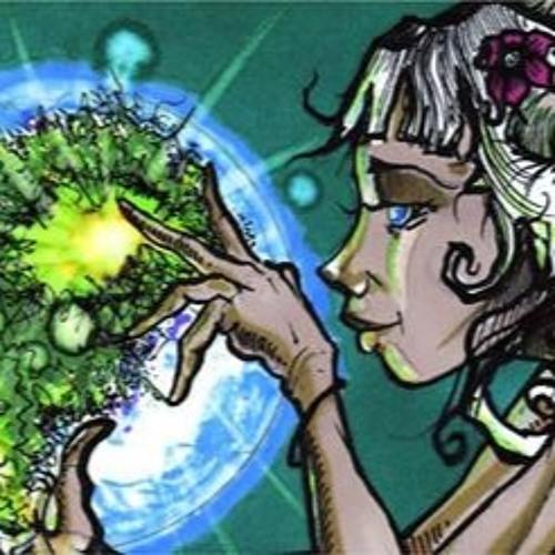 Nebulas's avatar
