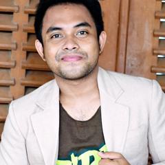 Orick Ridwan