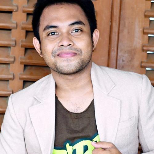 Orick Ridwan's avatar