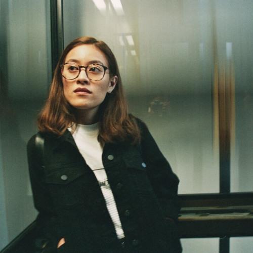 Emily Nguyen-Hunt's avatar