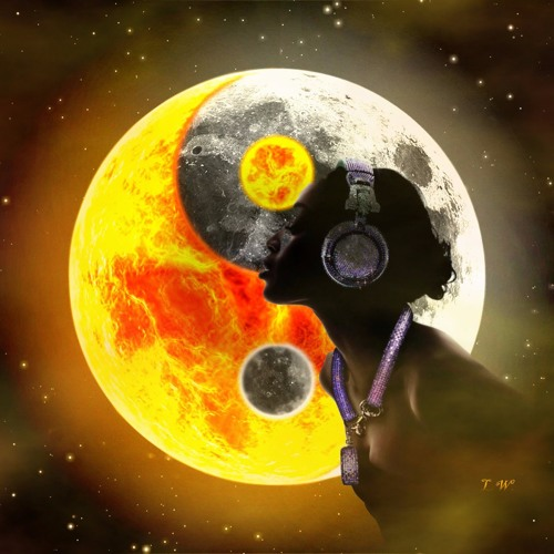 SugarL (aka MoonFlower)'s avatar