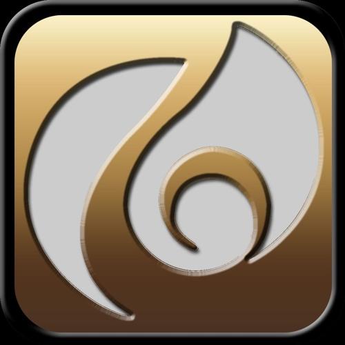 rogame's avatar