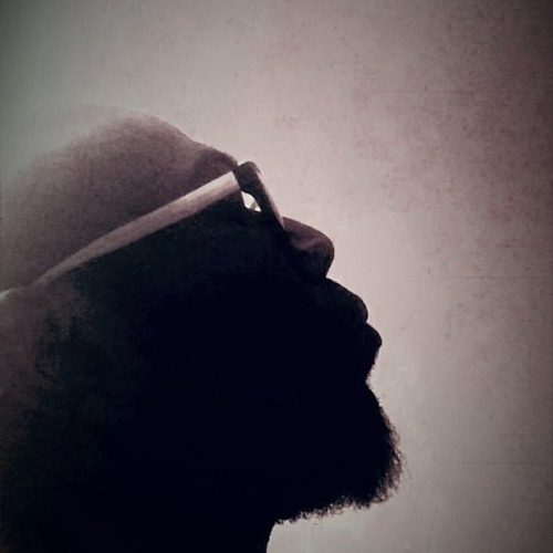 Blaq Angel's avatar