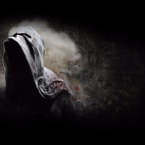 Nikkolas James's avatar