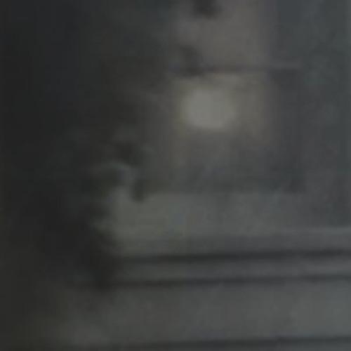 Thispromisehold's avatar