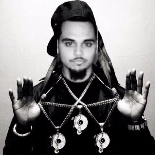 JoseSpacely's avatar