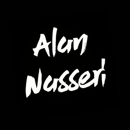 Λlan Nasseri's avatar
