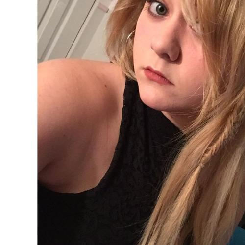 KatieHunter3's avatar