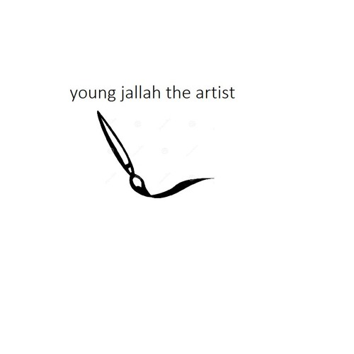 Young Jallah VI's avatar