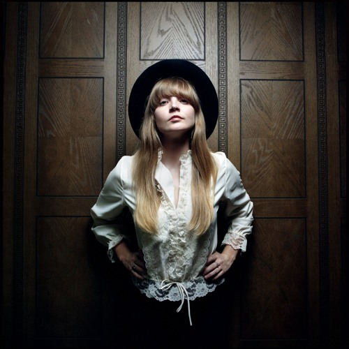 CourtneyMarieAndrewsMusic's avatar