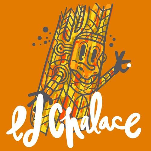 Chálace's avatar