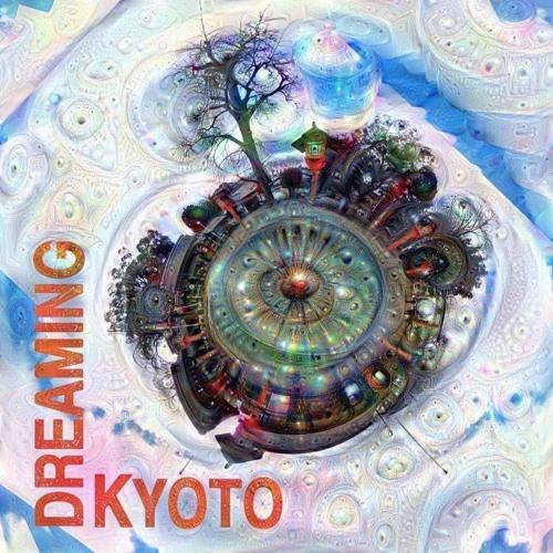Dreaming Kyoto's avatar