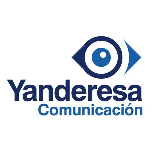 YANDERESA's avatar