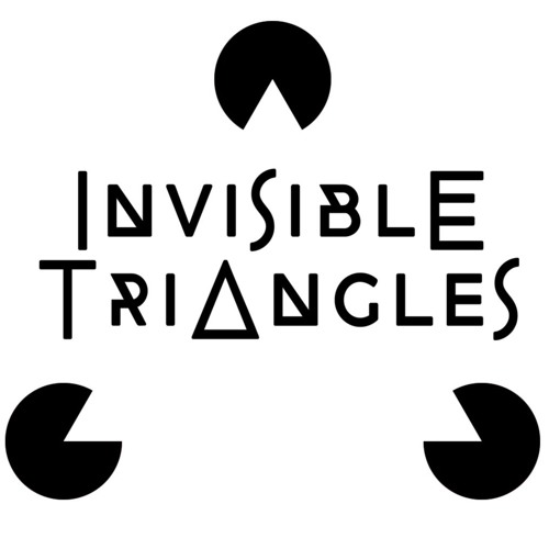 Invisible Triangles's avatar