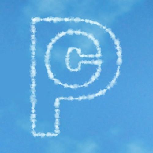 Pat Campo's avatar