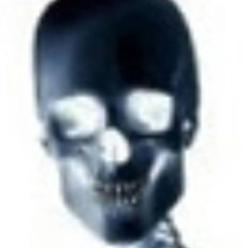 VERDIGRIS's avatar